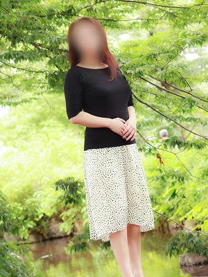 ☆しおりさん画像3