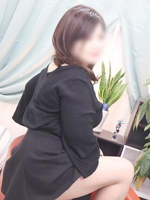 まりあさん画像4